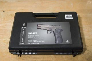 http://www.horsefish.net/airsoft/images/P226Review/p226-1-case_tn.jpg