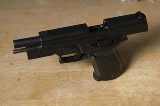 http://www.horsefish.net/airsoft/images/P226Review/p226-8-slideback_tn.jpg